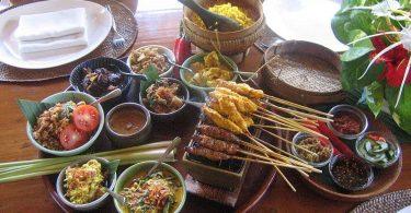 Bali Top4 des activités incontournables à faire