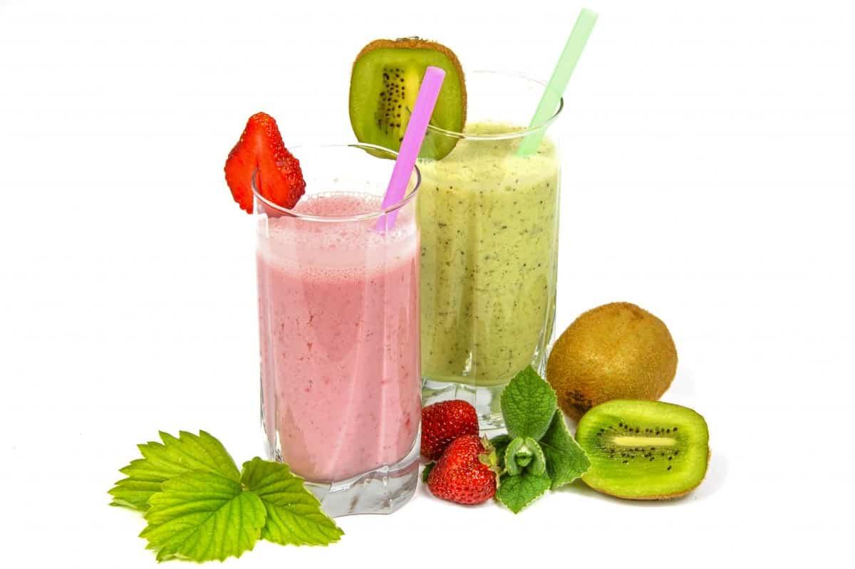 24-7-aliments-qui-peuvent-aider-à-éliminer-les-kilos-en-trop-plus-efficacement