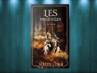 Livres fantasy