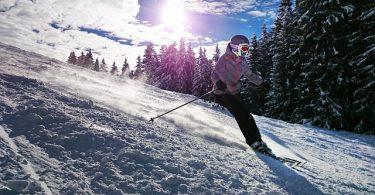 Vacances au ski voyager sans se ruiner… tel est le mot d'ordre