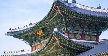 image sur la Chine
