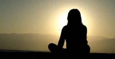 réussir à rester zen