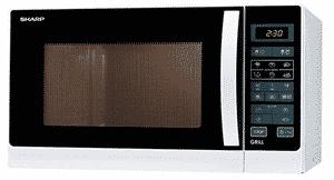 choisir four micro-ondes