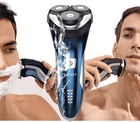 Acheter rasoir électrique homme sweetlf