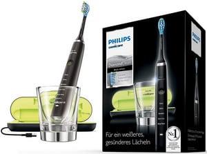 Brosse à dent électrique Philips Sonicare DiamondClean HX9359 89