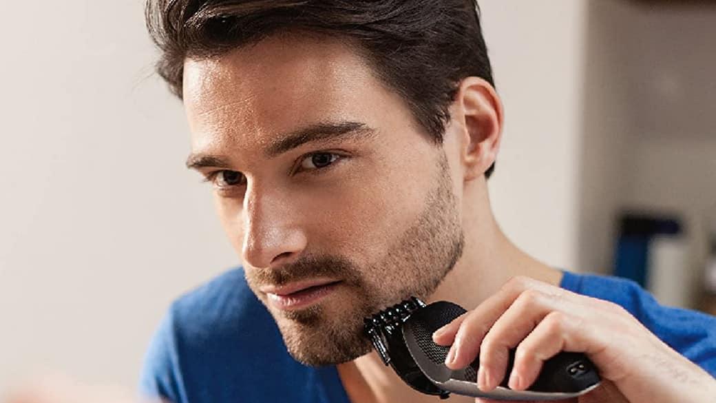 Comparatif meilleur rasoir électrique de l'année