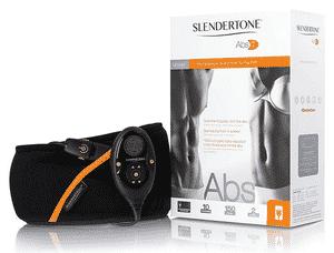 Meilleure ceinture abdominale à électrostimulation