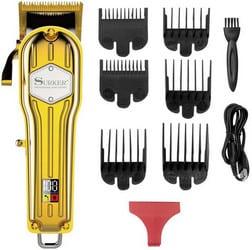 Tondeuse cheveux Surker