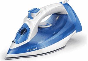 Avis fer à repasser Philips GC2990 20 PowerLife