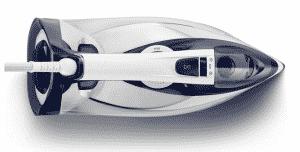 Test fer à repasser vapeur Philips GC4541 20