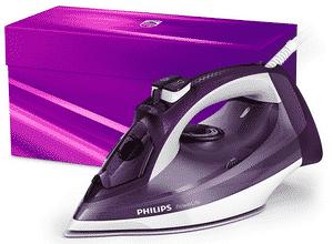 Avis fer à repasser Philips GC2995 35 PowerLife