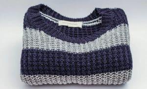 Bien entretenir ses vêtements en laine