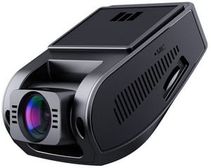 Dashcam Full HD Aukey