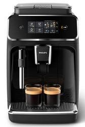 Avis machine à café à grain Philips EP2221/40