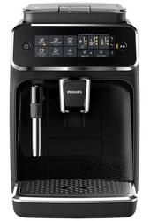 Avis machine à café à grain Philips EP3221/40