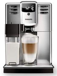 Avis machine à café à grain Philips EP5365/10 S5000