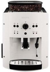 Avis machine à café grain Krups EA8105