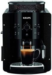 Avis machine à café grain Krups EA8108