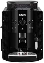 Avis machine à café grain Krups Essential YY8125FD