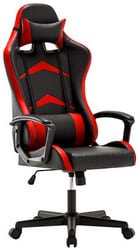 Chaise de gaming ergonomique IntimaTe WM Heart