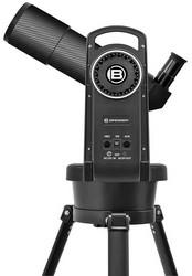 Lunette astronomique Bresser Automatik 80/400