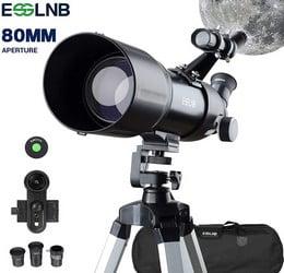 Lunette astronomique ESSLNB 40080