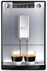 Machine à café à grain Melitta Caffeo Solo E950-103