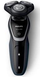 Rasoir électrique homme Philips S5110 06 Series 5000