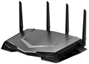 Routeur Netgear Nighthawk Pro Gaming AC2600 (XR500-100EUS)
