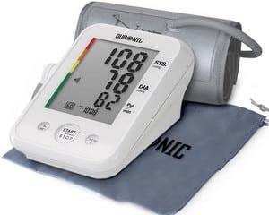 Tensiomètre électronique Duronic BPM150
