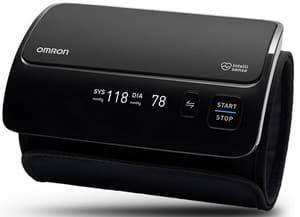 Tensiomètre électronique Omron Evolv Connect