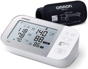 Tensiomètre électronique Omron X7 Smart