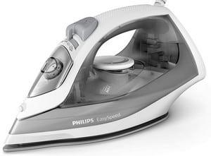 Avis fer à repasser Philips GC1751/80 EasySpeed
