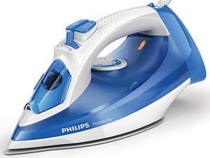 Avis fer à repasser Philips GC2990/20