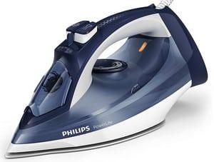 Avis fer à repasser Philips GC2994/27