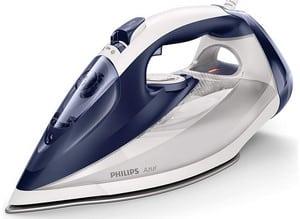 Avis fer à repasser Philips GC4541/20 Vapeur Azur