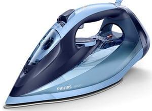Avis fer à repasser Philips GC4564/20 Vapeur Azur