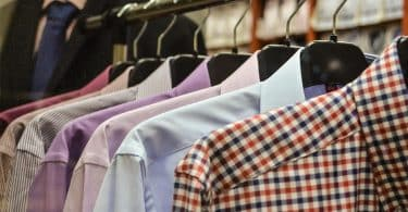 Conseils pour bien porter une chemise grande taille