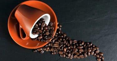 Combien de café par jour boire