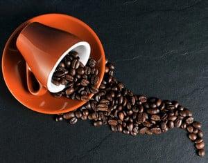 Combien de café par jour