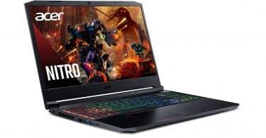 Comparatif pour choisir le meilleur PC gamer 500 euros