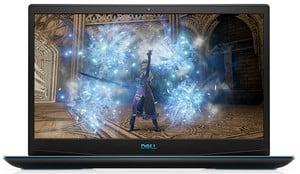 Meilleur PC gamer i7