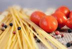 3 repas italiens à découvrir absolument