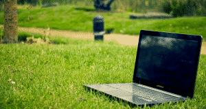 Accessoires indispensables pour un digital nomad