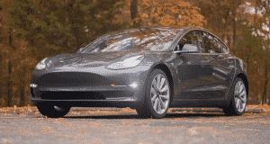 Comment connaître la version de sa voiture à l'aide de la carte grise