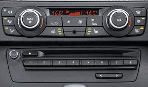 Comment entretenir la climatisation de sa voiture