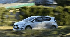 Comment fonctionne une voiture hybride