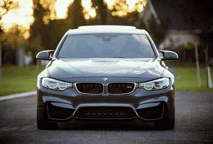 Conseils pour bien acheter une voiture d'occasion