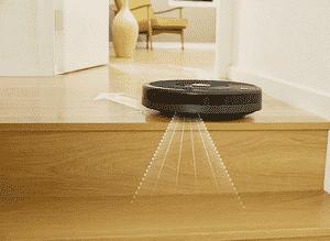 Test et avis sur l'aspirateur robot iRobot Roomba 671