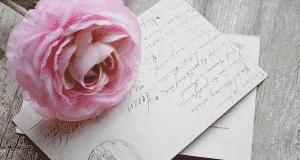 Avantages de la carte postale personnalisée